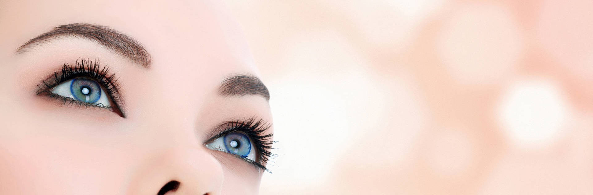 Permanent Eyebrows Kent by Elite Brows