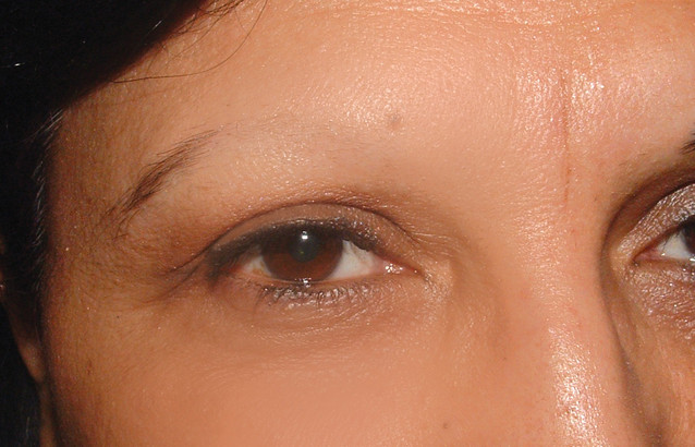 Professional Permanent Make Up in Kent & Sussex | Elite Brows
