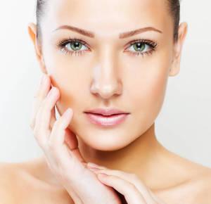 Semi-Permanent makeup kent